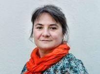 Montse Barniol ja és directora general de la conselleria d'Agricultura