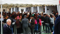 Vés a: Més de 4.500 degustacions a la Funifira de Gelida