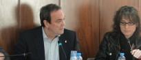 Joan Olivella denuncia als Mossos els anònims «injuriosos» que circulen