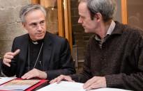 Vés a: L'Església dóna a conèixer el seu patrimoni amb rutes i activitats