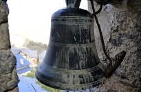 El Pallars Sobirà conserva el 80% de les seves campanes històriques