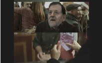 Triomfen a Twitter les bromes sobre l'anunci de la loteria espanyola