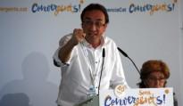 Vés a: Anglada diu que té enllestides 85 candidatures municipals