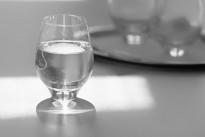 És saludable beure dos litres d'aigua al dia?