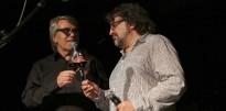 Vés a: Boig per tu 2013, el nou vi de Vinyes Domènech