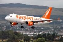 Quines són les companyies aèries més barates?