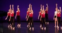 L'Institut del Teatre organitza al Giny una jornada de formació de dansa