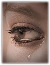 """El missatge de les llàgrimes: com afrontar la pèrdua i el dol"""""""