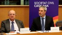 Vés a: El premi europeu a SCC va ser decidit per només una desena d'eurodiputats