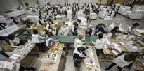 Vés a: El Gran Recapte d'Aliments, la lluita contra la pobresa