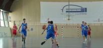 El torneig intercasteller de Bàsquet ja té calendari i horaris
