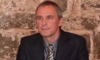 Xavier Claus tornarà a encapçalar la llista de CiU a Santpedor