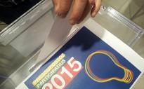 Tres-cents navassencs han votat els Pressupostos Participatius 2015