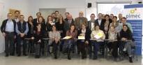 Lleida, Girona i Catalunya central, unides pel comerç