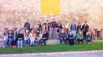 La gestió turística de Montblanc, exemple per a tècnics i estudiants