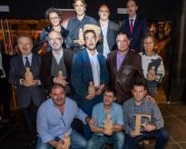 Vés a: Masdeu d'Scala Dei, el millor de la Guia de Vins de Catalunya 2015
