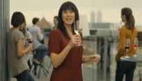 Vés a: Anna Roig i L'ombre de ton chien canta el nou anunci de la DO Penedès