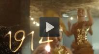 El nou anunci de Freixenet brinda «pels pròxims 100 anys junts»
