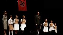 El musical «Somriures i llàgrimes», ara en català