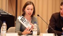 La primera tesi doctoral sobre la sardana i Pep Ventura, ja a la xarxa