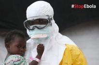 Vés a: Josep Roca dirigirà el 'tast solidari contra l'Ebola' de Monvínic