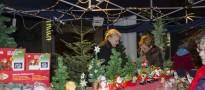 El Mercat de Nadal donarà el tret de sortida a les festes a Calafell