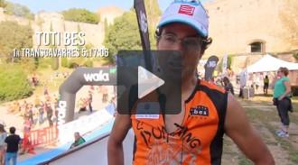 El vídeo de la Cursa de Muntanya de Girona