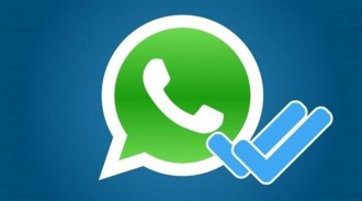 WhatsApp permetrà marcar els missatges com a «no llegits»