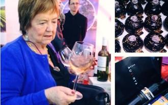 Vés a: La Trobada de Microproductors aplegarà una seixantena de cellers i experts del món del vi