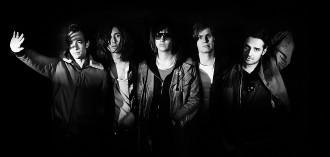 Vés a: Els caps de cartell del Primavera Sound 2015