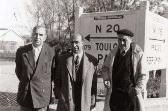 Josep Pla inèdit, «catalanista i indiscutiblement antifranquista»