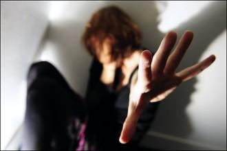 Més de 35 denúncies al dia per violència masclista durant el 2014