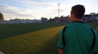 Derbi fratricida pel lideratge de Primera Catalana