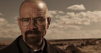 Vés a: «Breaking Bad» a l'espanyola: detingut un professor per fabricar droga