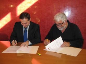 Assessorament d'intermediació hipotecària a Llinars del Vallès