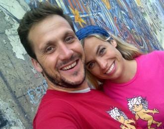 Vés a: 2n Tast solidari «Vi per Vida» contra la metàstasi a Calella