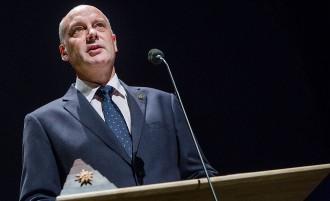 L'alcalde de Torelló carrega contra l'Ajuntament de Vic