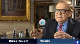 Acusen de manipulació l'Informe Semanal sobre la querella a a Mas