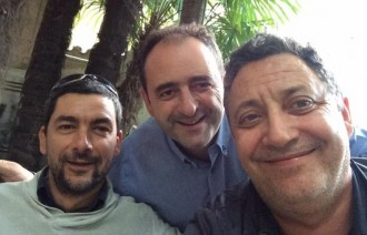 Jordi Roset s'autoinculpa com a «coinstigador» del 9-N