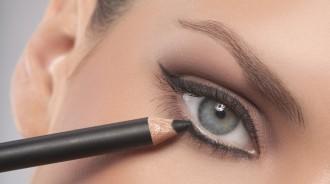BELLESA: 5 errors que fem quan ens maquillem els ulls