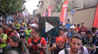 Vídeo: La UT Collserola, en dos minuts i mig