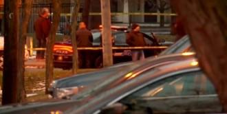 La policia mata un nen que portava una pistola de joguina als Estats Units
