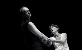 «Diari de Martina» arriba a Sallent amb novetats escèniques