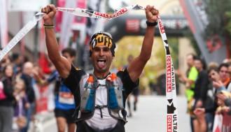 Gerard Morales: «Ni de lluny m'esperava els resultats d'enguany»