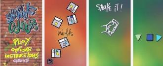 «Shaking colours», un joc per Android creat per set arquitectes vallesans