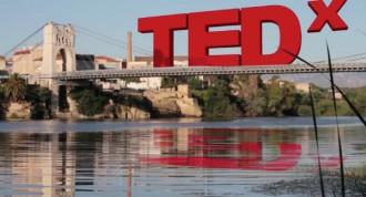 A punt per a la TEDx Amposta 2014?