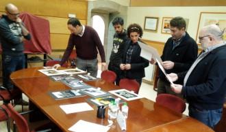 """El III Concurs de fotografia """"el Solsonès"""" dictarà veredicte el proper dissabte 29"""
