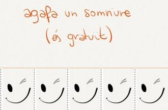 Tres passos que cal seguir per ser feliç