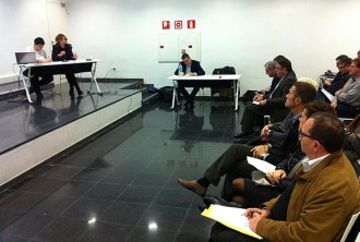 L'Ajuntament presenta els detalls del pressupost participatiu