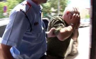 L'acusat d'abusar de tres menors a Balaguer torna al jutjat
